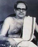 P.T. Narayanan Mooss