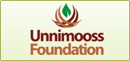 Unnimooss Foundation